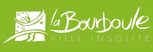 Gite grande capacité a la Bourboule