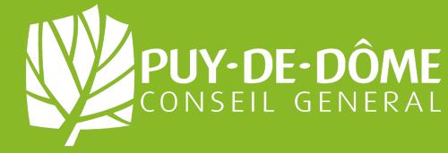Gite Grande Capacité dans le Puy de Dome
