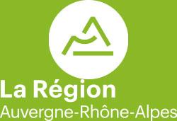 Gite Grande Capacité en Auvergne