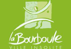 Gite Grande Capacité dans a la Bourboule